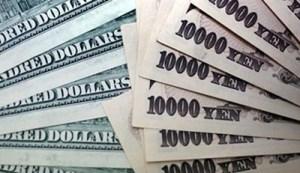 2108F02.Yen-Dollar-notes