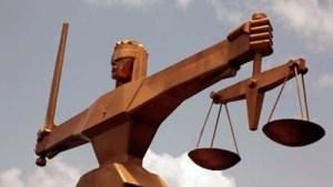 280513F.Symbol of Justice