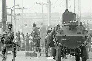 Borno-JTF-300x200