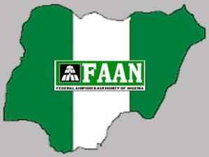 faan-logo-on-nigeria-map-as_12