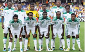 flying-Eagles1