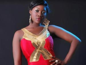 mercy-johnson-11
