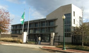 Nigerian_Embassy_Washington_DC3232-e1372371557137-500x300