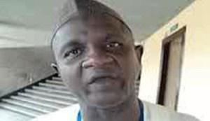 010713T.Dr-Nasir-Isa-Fagge