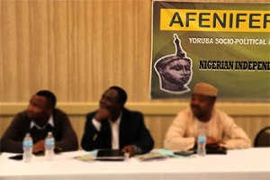 afenifere_meeting