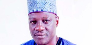 Ahmed-Kwara-State-governor-612x300