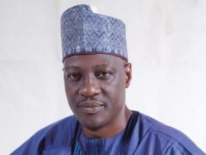 Kwara-Governor-300x225