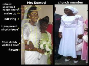 New-mrs-kumuyi