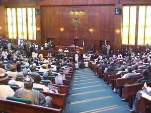 NIgeria-Senate-Building-House-of-assembly