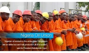 nigeria_oil_union_114087