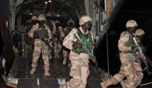 Nigerian-troops-0204