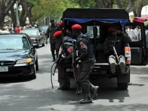 Pastor-Incident-in-Akwa-Ibom