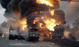 petrol-tanker-fire