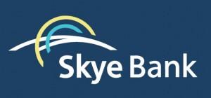 skye-bank-logo1-685x320