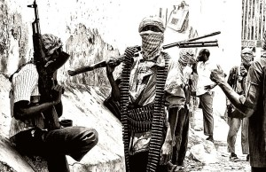 worst-of-2012-miabaga.com-boko-haram-e1367159804817
